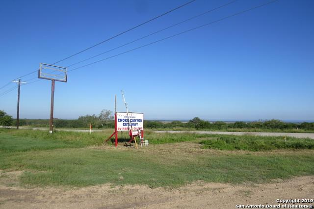 3179 Highway 72, Three Rivers, TX 78071 (MLS #1358801) :: Exquisite Properties, LLC