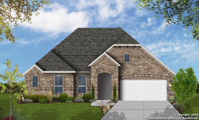 7626 Foss Alley, San Antonio, TX 78254 (MLS #1358808) :: Exquisite Properties, LLC