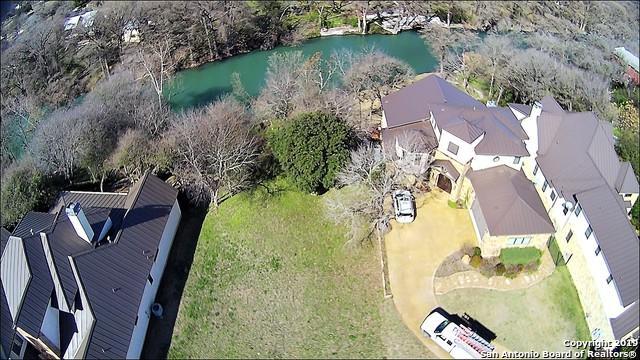 1321 Gruene Leaf Dr, New Braunfels, TX 78130 (MLS #1358841) :: Magnolia Realty