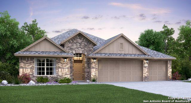 8831 Trail Dust, San Antonio, TX 78254 (MLS #1358843) :: Exquisite Properties, LLC