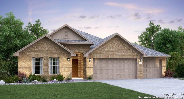 8836 Trail Dust, San Antonio, TX 78254 (MLS #1358848) :: Exquisite Properties, LLC