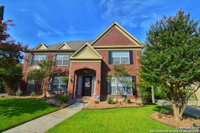 13807 Shavano Ridge, San Antonio, TX 78230 (MLS #1358877) :: ForSaleSanAntonioHomes.com