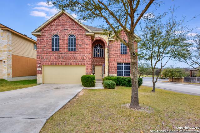 6139 Diego Ln, San Antonio, TX 78253 (MLS #1358888) :: ForSaleSanAntonioHomes.com