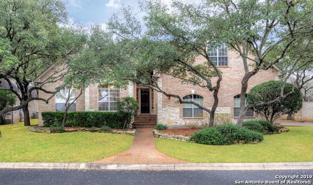29306 Oakview Ridge, Fair Oaks Ranch, TX 78015 (MLS #1358942) :: Exquisite Properties, LLC
