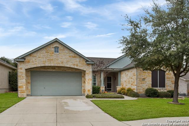 4215 Sweet Sand, San Antonio, TX 78253 (MLS #1359007) :: Exquisite Properties, LLC