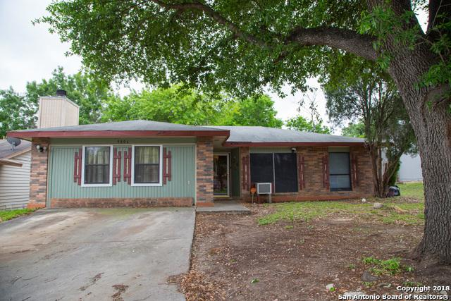 9806 Cascade Valley St, San Antonio, TX 78245 (MLS #1359008) :: Vivid Realty