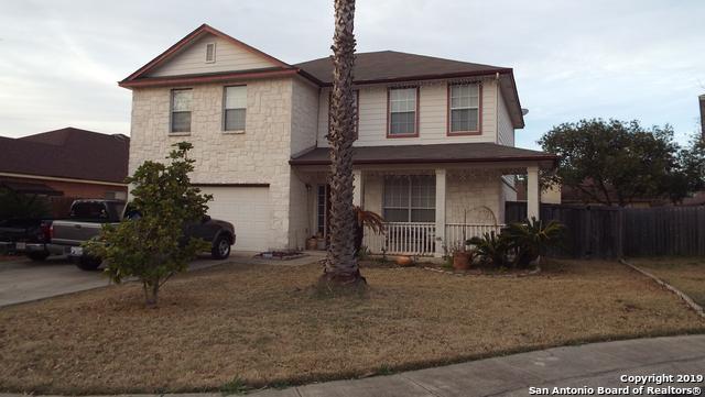 9311 Grand Cedar, Helotes, TX 78023 (MLS #1359020) :: ForSaleSanAntonioHomes.com