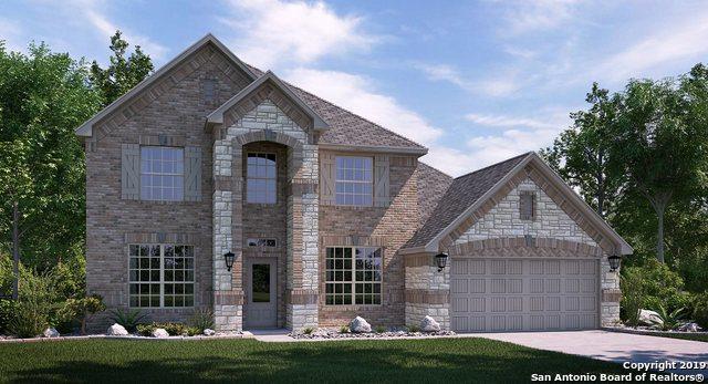 15234 Maskette Ave, San Antonio, TX 78245 (MLS #1359021) :: ForSaleSanAntonioHomes.com