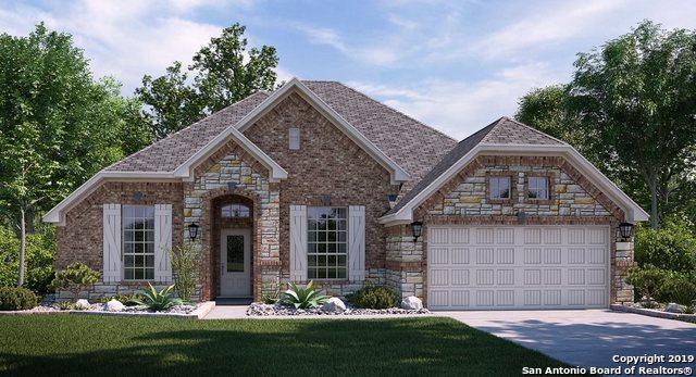 15235 Maskette Ave, San Antonio, TX 78245 (MLS #1359031) :: ForSaleSanAntonioHomes.com