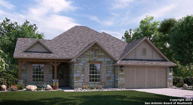 15231 Maskette Ave, San Antonio, TX 78245 (MLS #1359057) :: ForSaleSanAntonioHomes.com