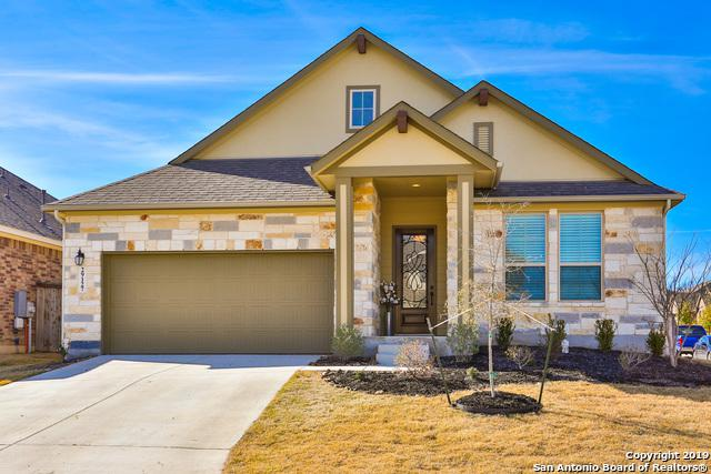 29127 Tusculum, Boerne, TX 78006 (MLS #1359063) :: Alexis Weigand Real Estate Group