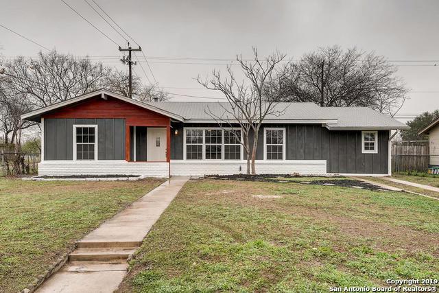 6723 Merry Oaks Dr, San Antonio, TX 78242 (MLS #1359069) :: Magnolia Realty