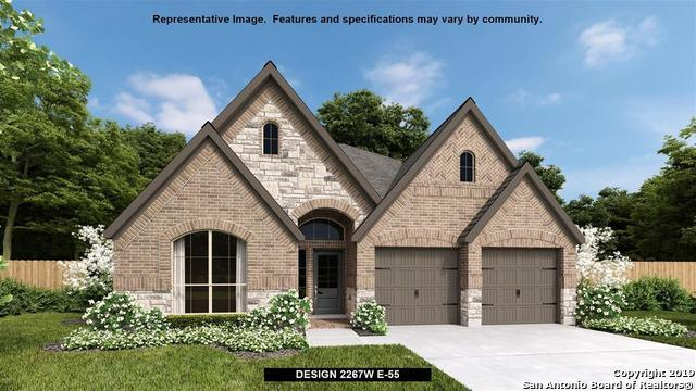 3001 Grove Terrace, Seguin, TX 78155 (MLS #1359081) :: Exquisite Properties, LLC
