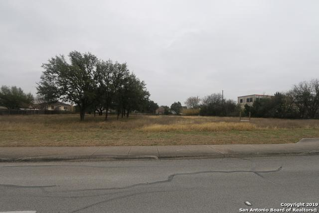 1010 Coronado Blvd, Universal City, TX 78148 (MLS #1359084) :: Vivid Realty
