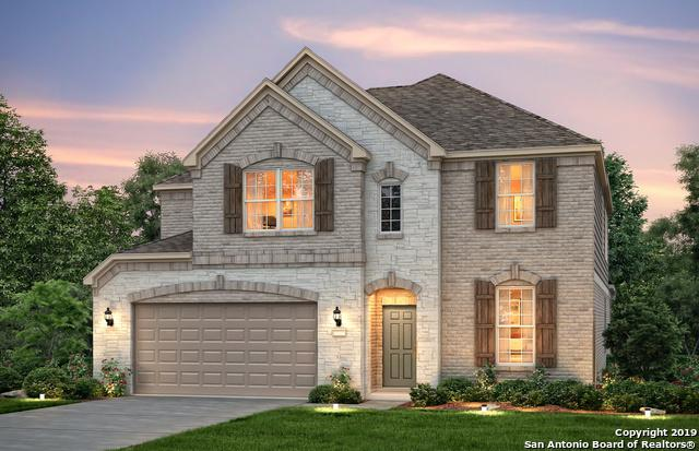 1715 Argos Star, San Antonio, TX 78245 (MLS #1359089) :: Exquisite Properties, LLC
