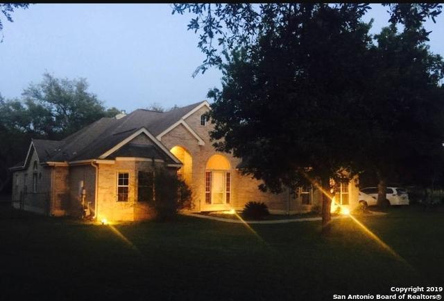 9026 Wind Gate Pkwy, San Antonio, TX 78254 (MLS #1359102) :: Exquisite Properties, LLC