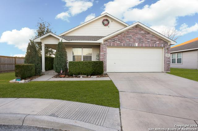 9503 Mill Path, San Antonio, TX 78254 (MLS #1359104) :: Alexis Weigand Real Estate Group