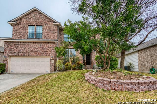 5 Ferris Branch, San Antonio, TX 78254 (MLS #1359124) :: Exquisite Properties, LLC