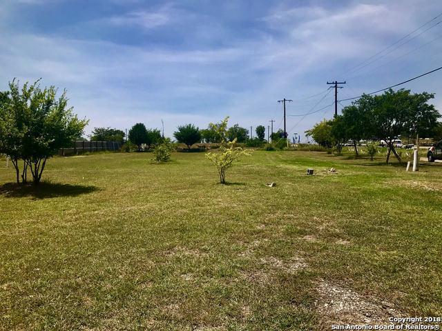 108 Meadow Crest-A, New Braunfels, TX 78130 (MLS #1359132) :: NewHomePrograms.com LLC