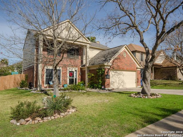 118 Sweetleaf Ln, Cibolo, TX 78108 (MLS #1359189) :: NewHomePrograms.com LLC