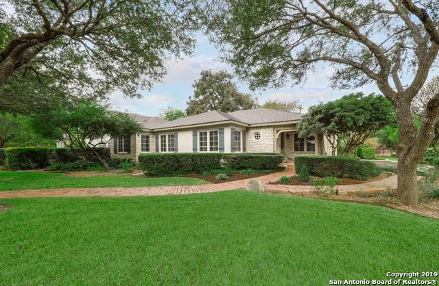 159 Ivy Lane, San Antonio, TX 78209 (MLS #1359195) :: Exquisite Properties, LLC