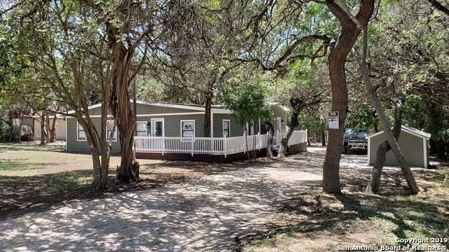 129 New York Ave, Lakehills, TX 78063 (MLS #1359203) :: Berkshire Hathaway HomeServices Don Johnson, REALTORS®