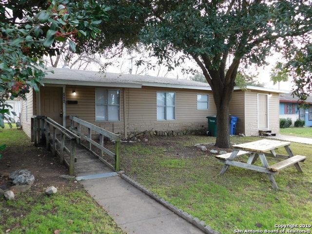 2906 Jasper St, San Antonio, TX 78223 (MLS #1359234) :: ForSaleSanAntonioHomes.com