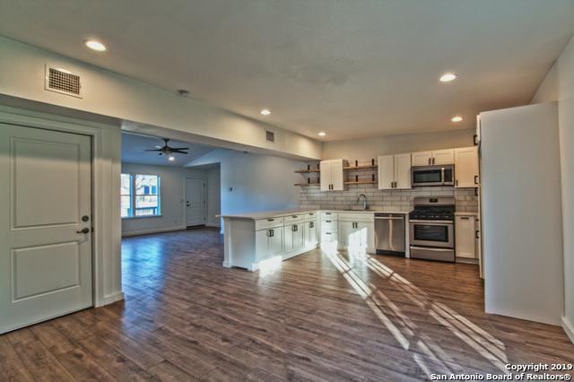 716 Rittiman Rd, Terrell Hills, TX 78209 (MLS #1359247) :: Exquisite Properties, LLC