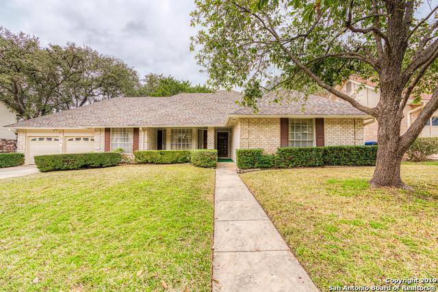 1203 Arizona Ash St, San Antonio, TX 78232 (MLS #1359254) :: Alexis Weigand Real Estate Group