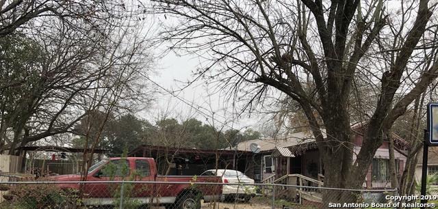 255 N West End Ave, New Braunfels, TX 78130 (MLS #1359277) :: Magnolia Realty