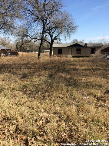 0 Waterbird Way, Elmendorf, TX 78112 (MLS #1359309) :: The Mullen Group | RE/MAX Access