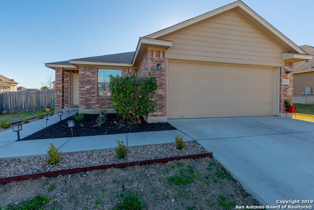 614 Kingbird Pl, New Braunfels, TX 78130 (MLS #1359382) :: NewHomePrograms.com LLC