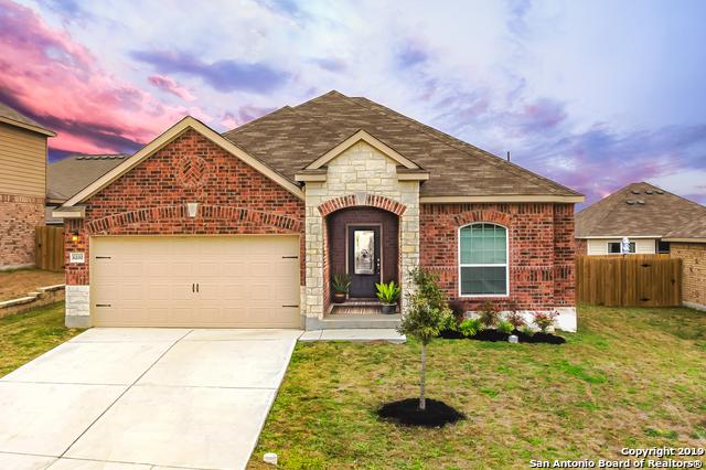 6200 Daisy Way, New Braunfels, TX 78132 (MLS #1359409) :: Exquisite Properties, LLC