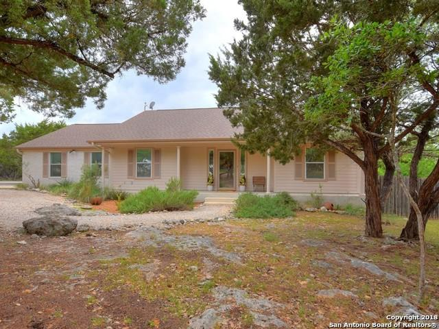 111 Crazy Cross Rd, Wimberley, TX 78676 (MLS #1359475) :: Alexis Weigand Real Estate Group