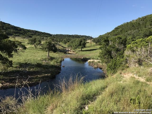 509 Bumpgate Rd, Pipe Creek, TX 78063 (MLS #1359531) :: Alexis Weigand Real Estate Group