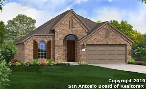 27923 E Dana Creek Drive, Boerne, TX 78015 (MLS #1359533) :: Berkshire Hathaway HomeServices Don Johnson, REALTORS®