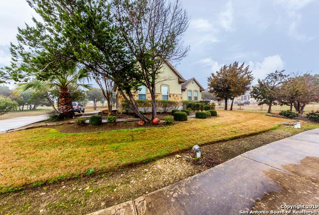 22306 Larmona Cv, Garden Ridge, TX 78266 (MLS #1359557) :: Alexis Weigand Real Estate Group