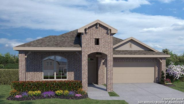 370 Lost Maples, New Braunfels, TX 78130 (MLS #1359569) :: Tom White Group