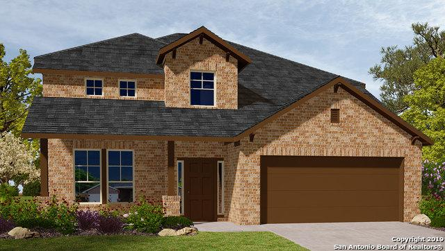 319 Walnut Creek, New Braunfels, TX 78130 (MLS #1359575) :: Exquisite Properties, LLC