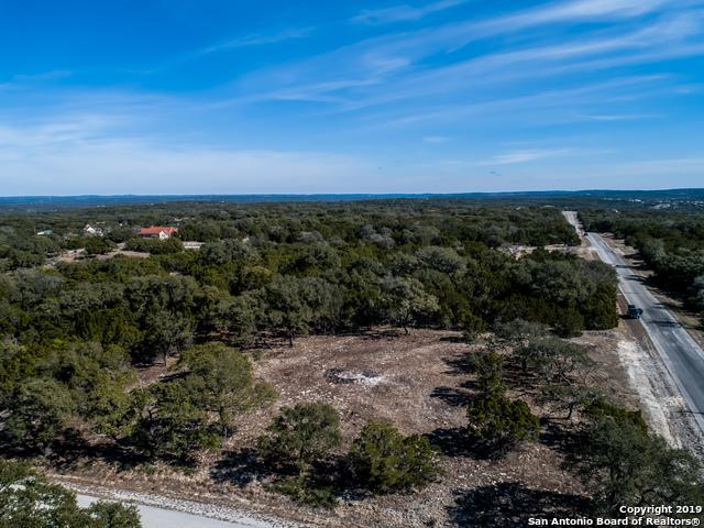 227 Flanders, Fischer, TX 78623 (MLS #1359605) :: Alexis Weigand Real Estate Group