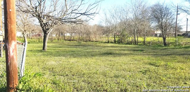 9303 Toronto Dr, Converse, TX 78109 (MLS #1359620) :: Alexis Weigand Real Estate Group