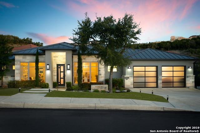7203 Cresta Bulivar, San Antonio, TX 78256 (MLS #1359636) :: Alexis Weigand Real Estate Group