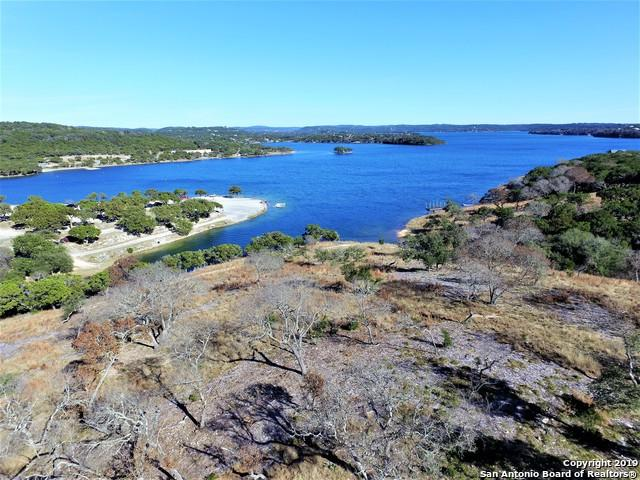LOT 19 Sidney Shrs, Lakehills, TX 78063 (MLS #1359662) :: Alexis Weigand Real Estate Group