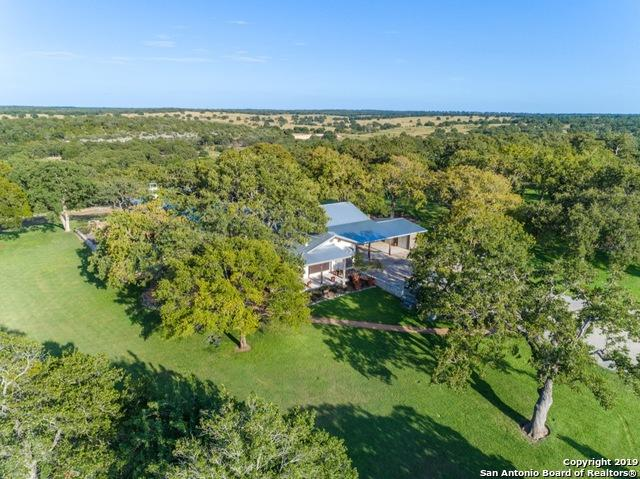 5261-B Highway 39, Hunt, TX 78024 (MLS #1359674) :: The Mullen Group | RE/MAX Access