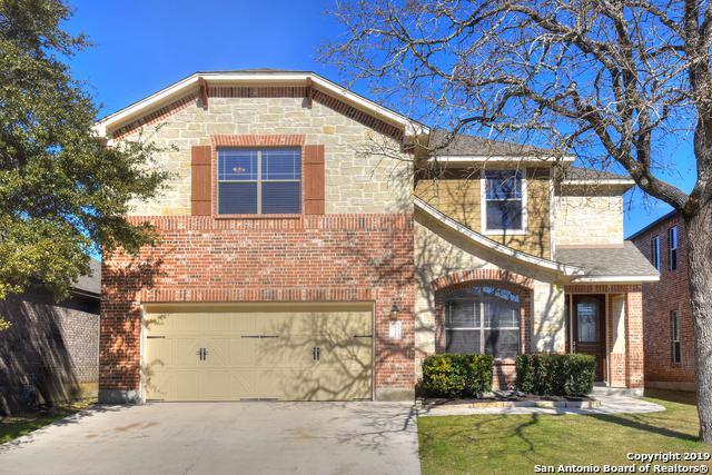 212 Lone Star, Boerne, TX 78006 (MLS #1359770) :: Exquisite Properties, LLC