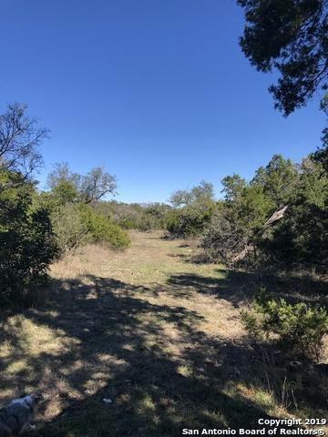 000 Traildriver Tbd, New Braunfels, TX 78132 (MLS #1359806) :: Tom White Group