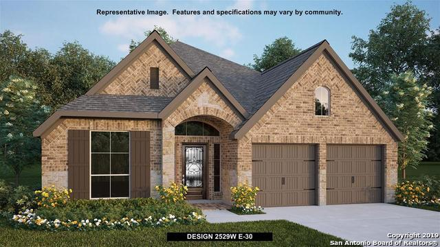 2980 Coral Way, Seguin, TX 78155 (MLS #1359818) :: Exquisite Properties, LLC