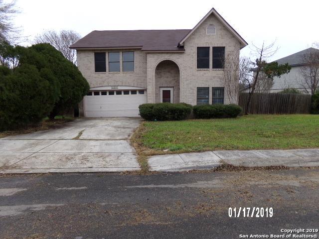 8007 Swindow Cir, Converse, TX 78109 (MLS #1359835) :: Exquisite Properties, LLC