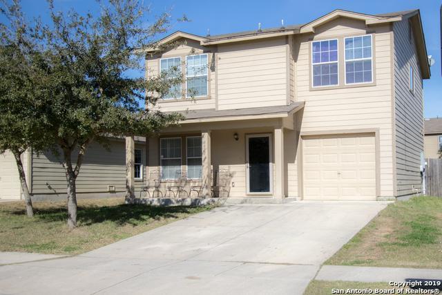 4427 Stetson Run, San Antonio, TX 78223 (MLS #1359838) :: ForSaleSanAntonioHomes.com