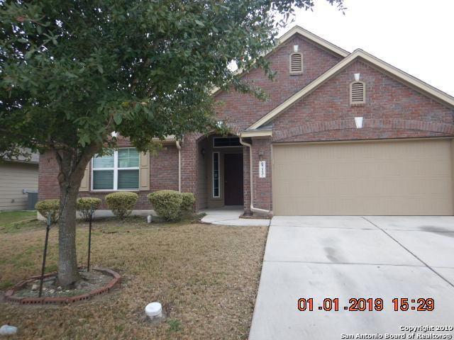 6723 Pleasant Bay, San Antonio, TX 78244 (MLS #1359842) :: Exquisite Properties, LLC